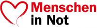 MiN Logo Menschen in Not