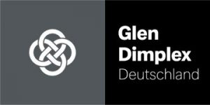 Logo_GDD_2erKachel