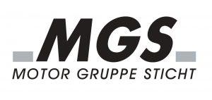 MGS_logo_page-0001