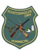 Schützengilde Hummeltal_logo