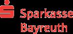 Sparkasse_Logo_4c_frei