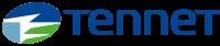 TENNET_OPTIMUM_CMYK